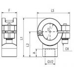 compact-drawing